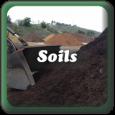 """""""Soils"""""""