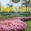 Book Cover Hedges and Screens