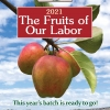 Fruit Book Cover