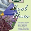 Cool Hues for Your Garden