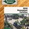 Houseplant book