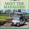 Meet the Managers!