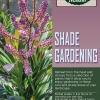 Shade Gardening Flipbook